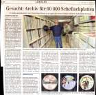 "The article in ""General-Anzeiger""' (german_retro)"