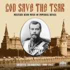 God Save the Tsar (Боже Царя храни) (bernikov)